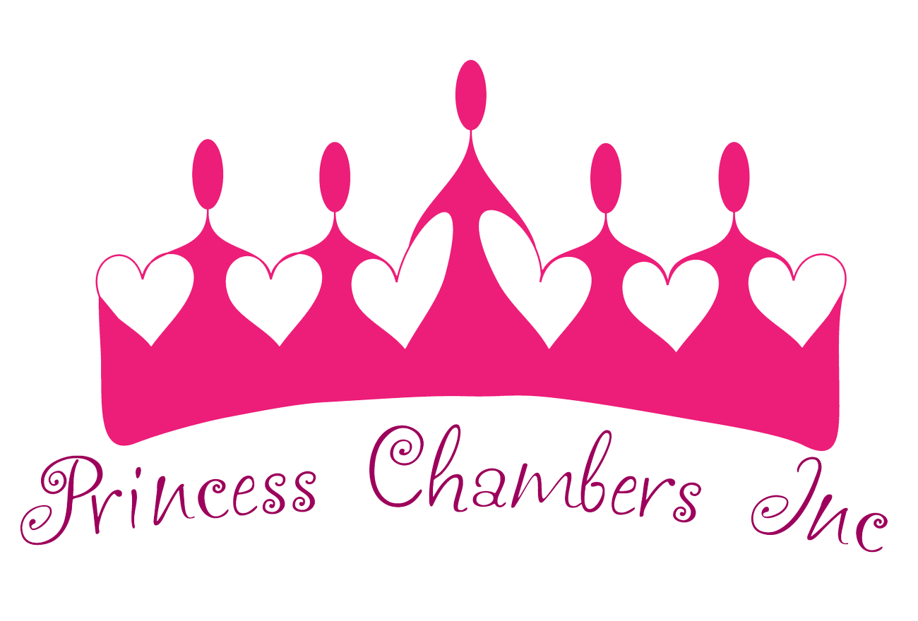 Princess Chambers Inc